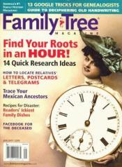 familytreecover1