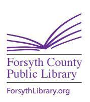 fcpl new logo