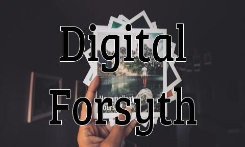 digital-forsyth