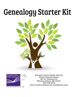 genealogy-starter-kit-jpg