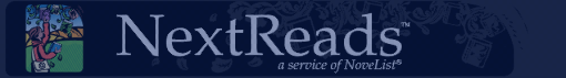 nextreads-logo