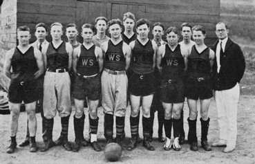 1925RJRSoccerTeam