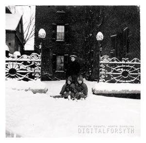 SnowSalem 1899