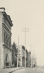 WachoviaLoan&Trust1895-1.jpg