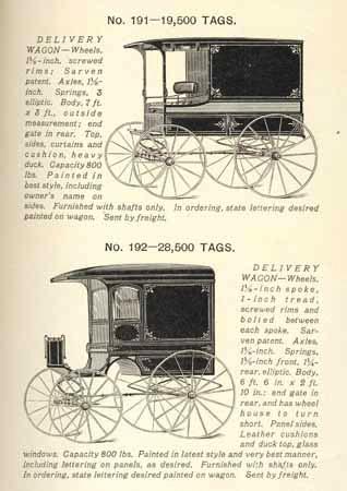 DeliveryWagon001.jpg