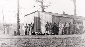 ConvictCamp001.jpg
