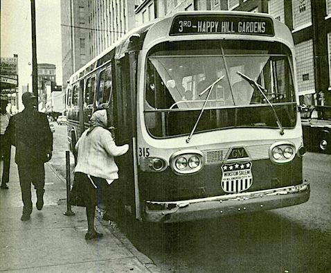 SafeBus4thSt1965001.jpg