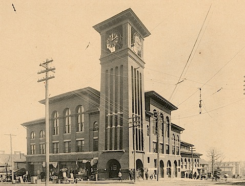 TownHall1892.jpg