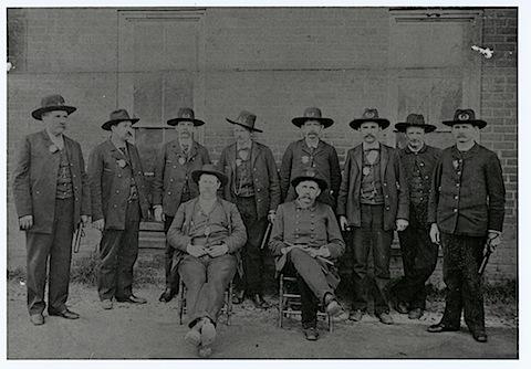 1893Police.jpg