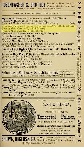 189495BynumAddresses.jpg