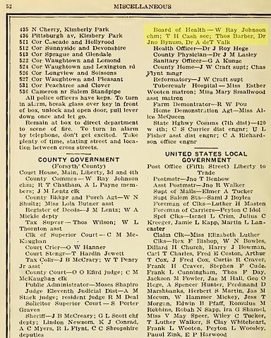 1928BynumCoBdHealth.jpg