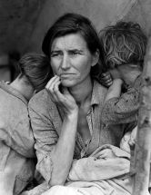 Dorothea_Lange_MigrantMother