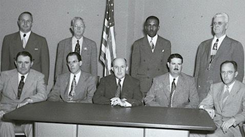 1949KurfeesAldermen.jpg