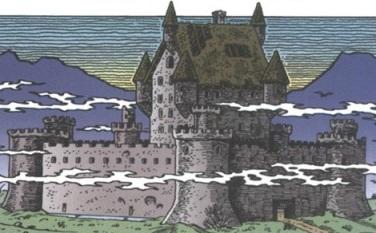 castleMcDuck.jpg