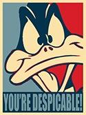 DaffyDuck.jpg