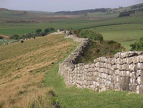 HadriansWall.jpg