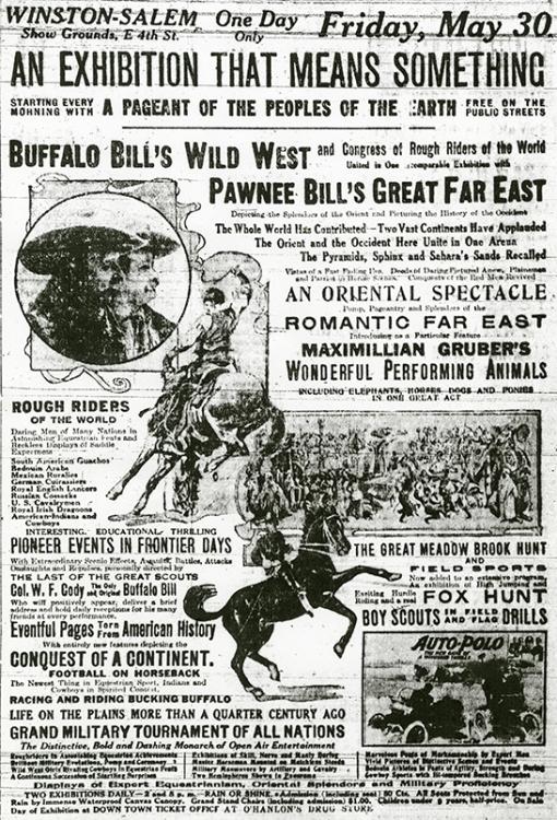 BuffaloBill5301913