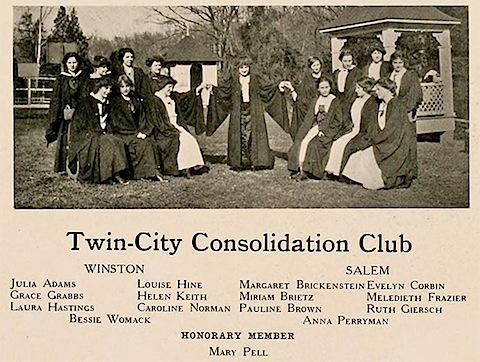 ConsolidationClub1913 copy.jpg