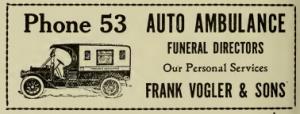 FrankVogler&Sons copy