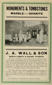 JAWall&Company copy