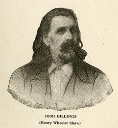 JoshBillings.jpg