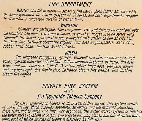 1912SanbornFireInfo.jpg