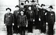 1913Police