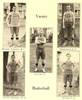 1914GuilfordBasketball copy