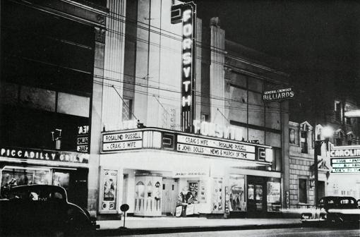 CrowderBilliards1937