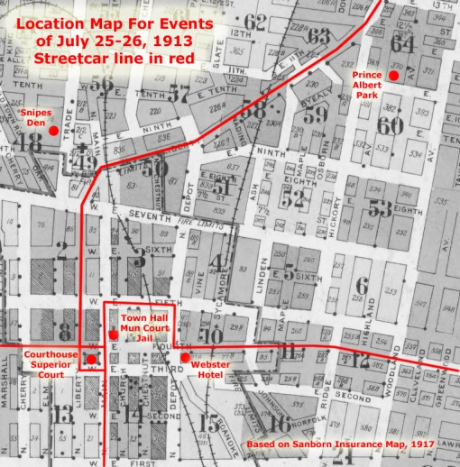 LocationMap001 copy