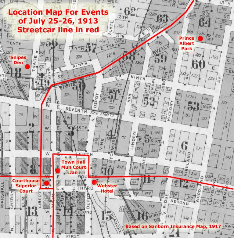 LocationMap001 copy