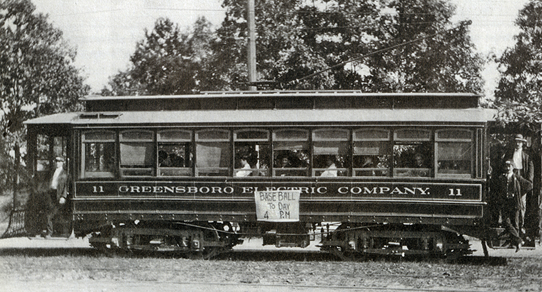 Streetcar1910001