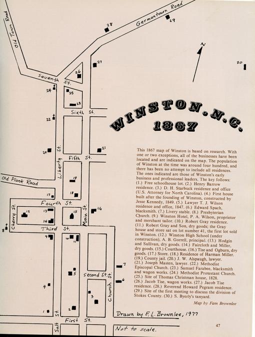 1867Map