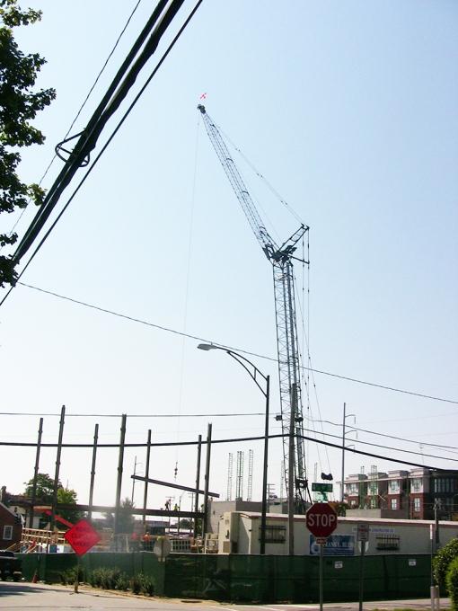 Crane001