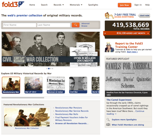 Fold3 - Historical military records 2013-10-05 14-23-56