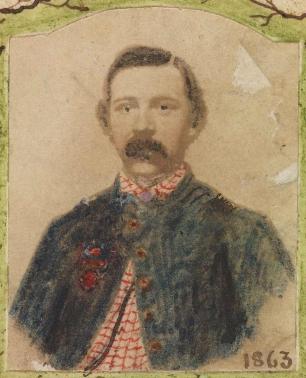 SnedenSelfPort1863