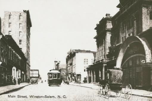 WachoviaC1911