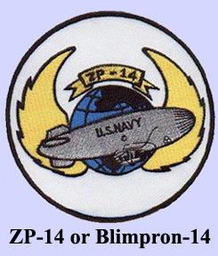 ZP-14