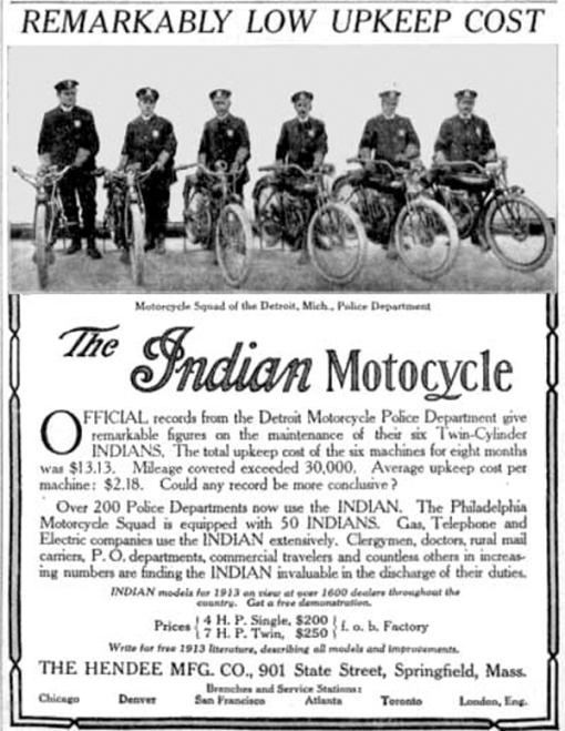 IndianAd1913