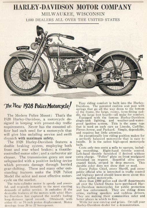 1928 Harley-Davidson Police motorcycle | Flickr - Photo Sharing! 2014-01-13 19-45-19 copy