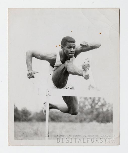 EliasGilbert1958