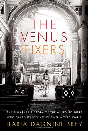 VenusFixers copy