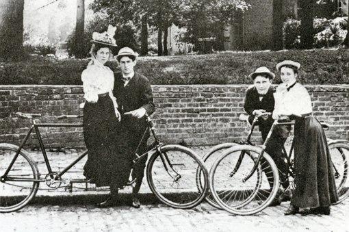 BikesBuggy001a