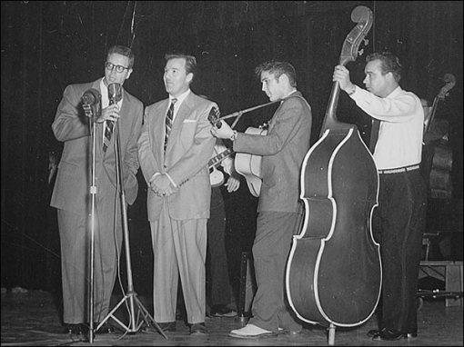 BillRandle-Elvis1955