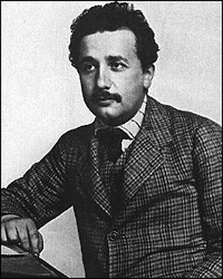 Einstein_patent_office