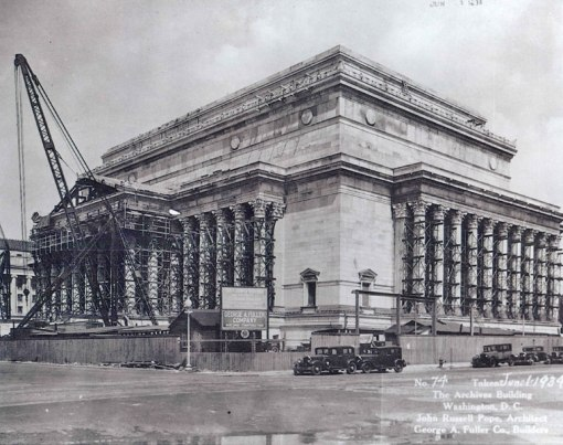 national-archives-bldg-1934-001