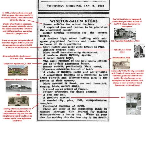 1919Web