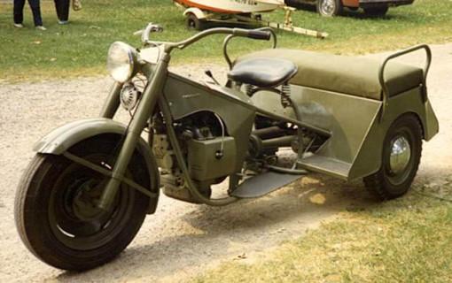 3-wheel-crosley