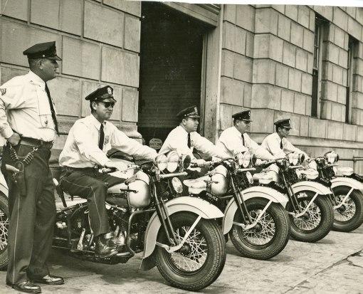 Bikers911948