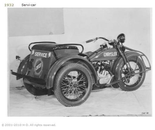 Chrsler1932
